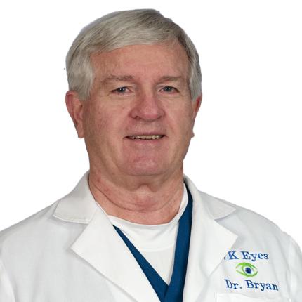 David D. Bryan, MD