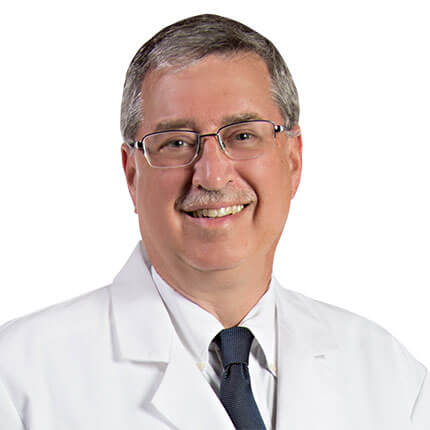 Phillip A. Rozeman, MD