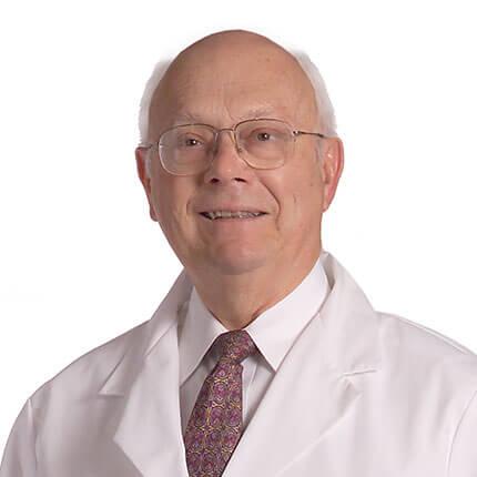 James L. ZumBrunnen, MD