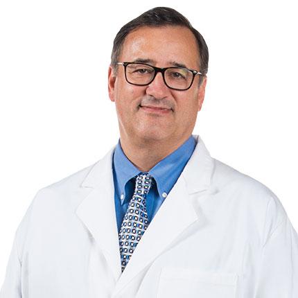 Joseph L. Fredi, MD