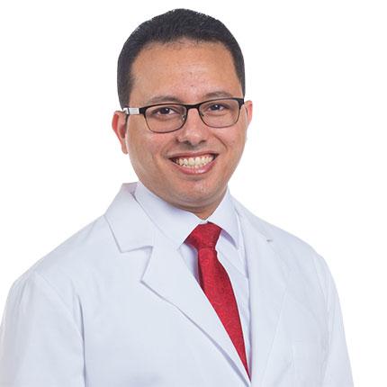 Boshra F. Louka, MD